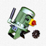 200A Portable Chamfering M/C/Taiwan Tools:Air/Power/Hand Tools-Electric Power Tools,Electric Chamfering Machine,Air Tools,Power Tools,Hand Tools