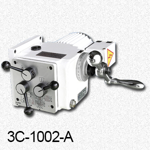 Machine Tools Accessories Milling Machine Accessories Power Table Feed
